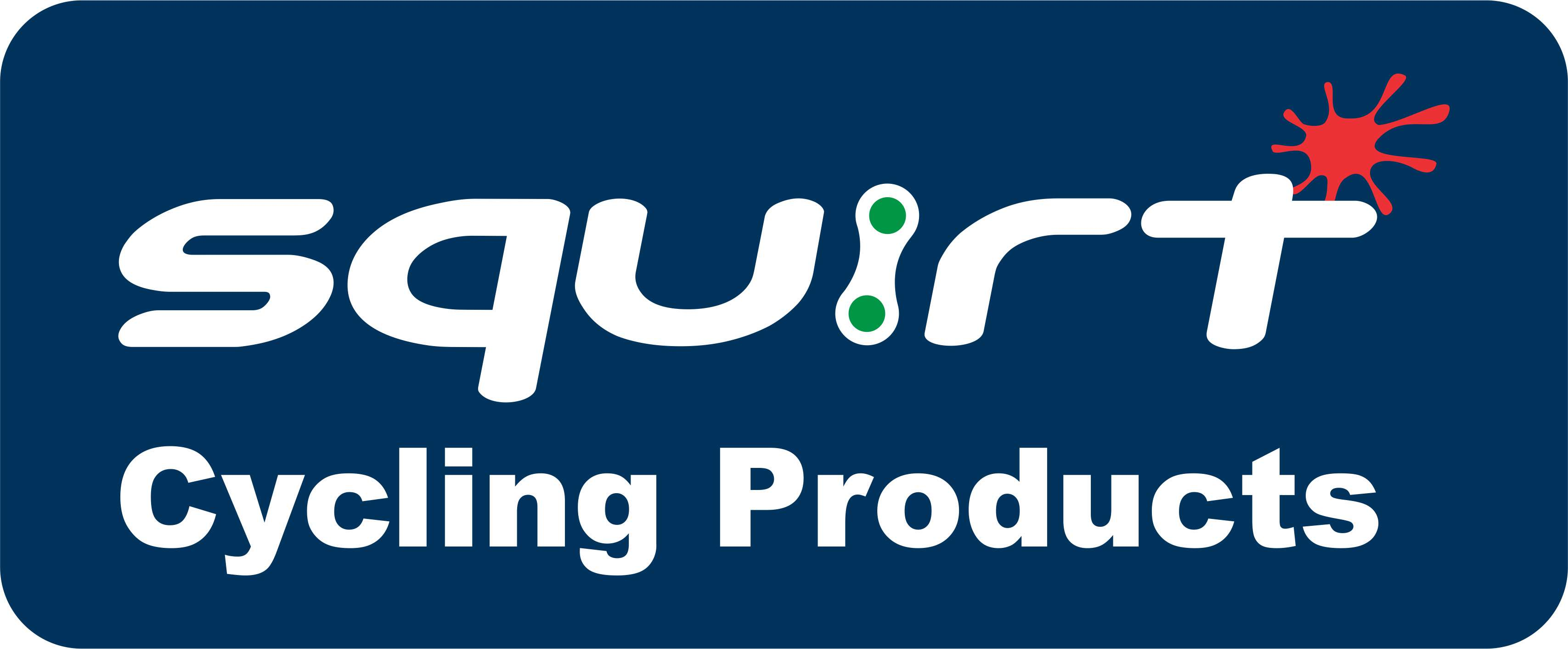 SquirtCyclingProducts-WhiteOnBlue